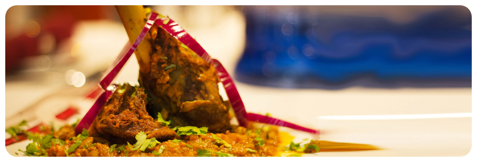 The Masala Indian and Bangladeshi Cuisine